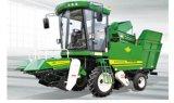 máquina da colheita do milho de 4yzp -2D