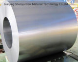 冷間圧延されるPrepainted Glの鋼鉄コイル/PPGI /Lowの価格