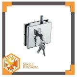Heiße Verkaufs-Qualitäts-Glastür-Änderung- am Objektprogrammverschluß