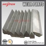 Ножи для разрезания 700hb тросточки Fibrizer частей машинного оборудования сахарныйа тростник