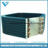 Industrieller kupfernes Gefäß-Wärmetauscher-Hersteller