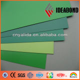 [إيدبوند] [بفدف] ألومنيوم ملف مشتى من الصين لأنّ أبنية