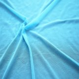Fábrica de tecido de malha de nylon de fábrica