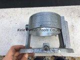 動力工具の予備品(Makitaのルーター3600hのためのベース)