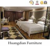 極度の6チェーンヨーロッパのホテルの家具の生産者(HD845)