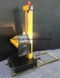 Probador de faros automático total/Faro Tester