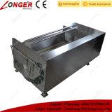Preço industrial da máquina de lavar da batata do gengibre da cenoura