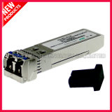 Cisco 10G LC Sm 1310nm 20Km SFP+ 눈 모듈 송수신기