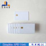 Wholeslae intelligente ABS RFID Karte, zum mit des Chips in Verbindung zu treten