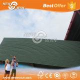Доска гипса Drywall типа B1 водоустойчивая