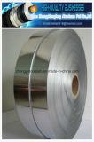 熱の絶縁材のタイプアルミホイル絶縁体によって薄板にされる白いペットフィルム