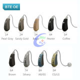 Low Price Good Quality Digital Programmable Hearing Test