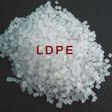 PE/LDPE гранулы для пластиковой обертки и сельскохозяйственные пленки