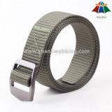 Пояс Webbing изготовленный на заказ высокого качества Nylon