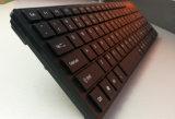 A grande distância opera a placa chave do PC sem fio do teclado de computador