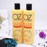 Shampoo Botânico Hidratante Maior Hidratação