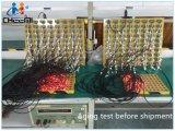 Tipo induttivo M12 PNP di rossoreare dell'interruttore di prossimità nessun sensore di prossimità di alta precisione