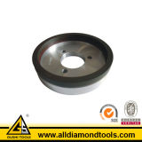 China Supplier Wet CBN Grinding Wheel