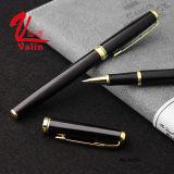 [هيغقوليتي] بكرة قلم مواد مكسب قرطاسيّة قلم لأنّ عمل