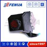 La bomba de dirección de potencia 0024660701 para MB Sprinter 901 902 903