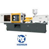 Máquina energy-saving servo da modelação por injeção Hxm65