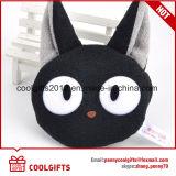 カスタマイズされたかわいい動物のプラシ天のおもちゃの硬貨の財布、プラシ天のKeychain袋