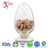 Comprimidos Slimming eficazes do extrato erval natural para a fêmea