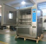 実験室のための車の小雨水散水試験装置