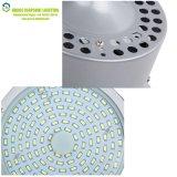 산업 점화 공장 생산 (CS-GKD007-30W)가 도매 30W LED 고품질 만에 의하여 점화한다