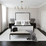イギリスの優雅な家具のホテルの最高の寝室セット