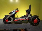 キッズ電動バイク子供車