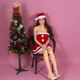 Muñecas adultas artificiales de la muchacha del producto del amor rechoncho de la muchacha para el hombre