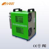 Wasserstoff-Schweißgerät mit Qualität und konkurrenzfähigem Preis