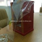 Strato rigido del PVC dello strato rigido trasparente del PVC/strato Colourful del PVC per il pacchetto