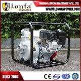 2 Inch 3inch Gx160 5.5HP Honda Motor Motobomba Gasolina Bomba de água
