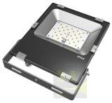 SMD 30W nehmen Fahnen-Flut-Licht LED-Viewpager ab