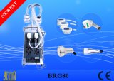 Sistema da forma do corpo de Brg80 S Coolsculpting, máquina de Cryoslim, máquina de Criolipolisis