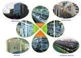 De industriële Water van het van het Bron water van het Gebruik Verwarmer Van de Warmtepomp