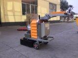 Molatura concreta dinamica del pavimento di alta qualità e di alta efficienza