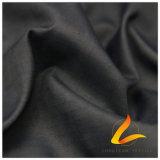 вода 50d 280t & Ветр-Упорной напольной Sportswear ткань 100% Pongee полиэфира жаккарда шотландки вниз сплетенная курткой Двойн-Striped (53173A)