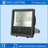СПРЯТАННЫЙ 400W свет потока IP65 для освещения напольных/сада/фабрики