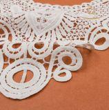 Изготовление шнурка для одежд платья нижнего белья женское бельё/ткани шнурка/сексуального