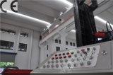 Y81 400tons油圧安い車の梱包機の販売
