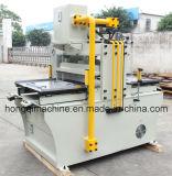 De hydraulische Machine van het Ponsen voor Stickers