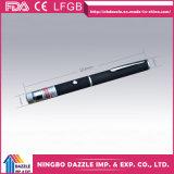 昇進のペンレーザーの高品質のレーザー光線のペン