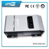 C.C. 1000W-12000W ao inversor da potência de C.A. com função do AVR