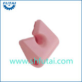 Pezzi di ricambio guida di ceramica del rullo & del Rod di SDS