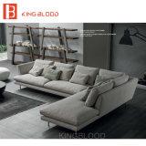 sui sofà sezionali Comfy contemporanei di vendita per il salone