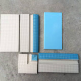Плитка плитки мозаики керамическая