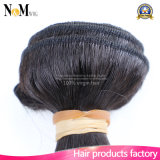 Продукт человеческих волос девственницы дешевой ранга 7A волос Bellami прямой